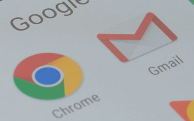 30 Chrome Extensions that will turbo charge your SEO!