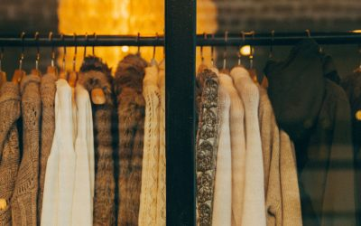 Are Social Search Updates about to change how we Shop Online?