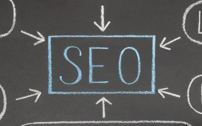 SEO Strategy & Marketing Tips for a new Website