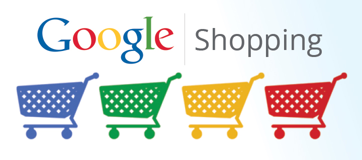 5 Tips To Improve Your Google Shopping Feed