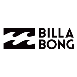 clients-billa-bong
