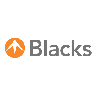 clients-blacks