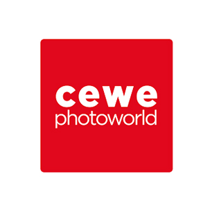 clients-cewe-photoworld