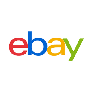 clients-ebay