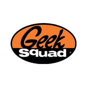 clients-geek-squad