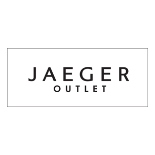 clients-jaeger-outlet