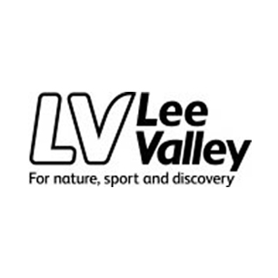 clients-lee-valley
