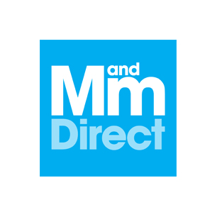 clients-mandm-direct
