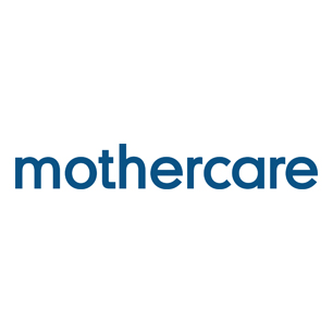clients-mothercare