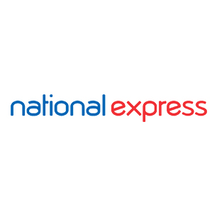 clients-national-express