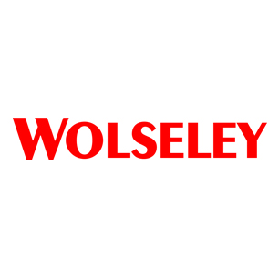 clients-wolseley