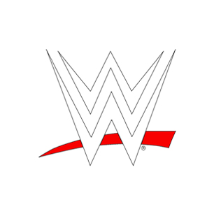 clients-wwe