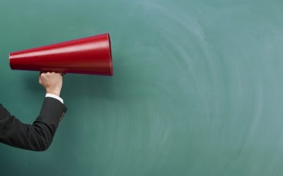 How your Tone of Voice Impacts your Brand Perception
