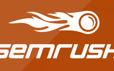Using SEMrush to Find New Content Ideas