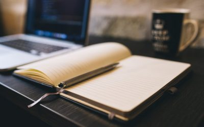 Top tips from a freelance copywriter