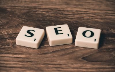 A Mini Guide To On-Page SEO