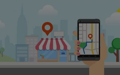 7 Ways Google My Business Can Get You More Customers and Traffic