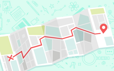 How to optimise your online presence with Local SEO
