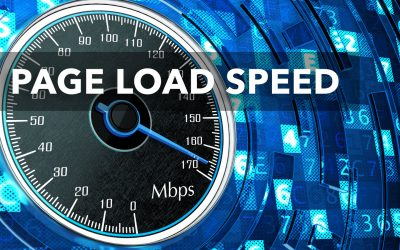 Is your mobile site speed losing you customers?