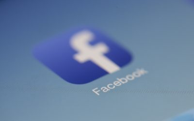 Why businesses are getting social on Facebook