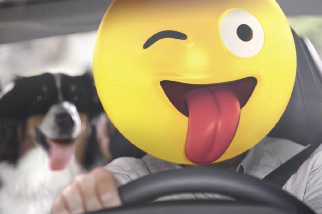 toyota-targets-more-than-80-twitter-ads-based-on-emoji-use