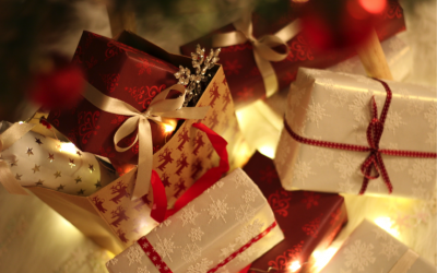 10 Digital Ways for Retailers to Maximise on the Festive Season