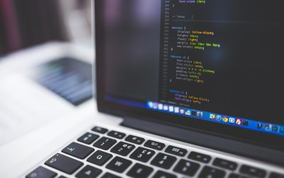 How Technical SEO Can Unleash Your Site's Potential