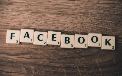 Should I advertise my business on Facebook?