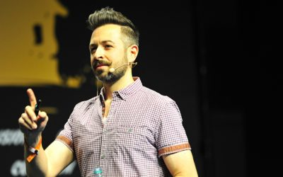 Is Google Hijacking SEO? iThinkMedia Responds to Rand Fishkin