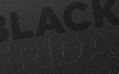 Black Friday Success 2018 – Your PPC Ecommerce Checklist