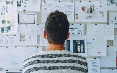 How to Pitch Creative Ideas to your Clients