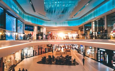 Top 3 Christmas Trading Retailers of 2018 Revealed