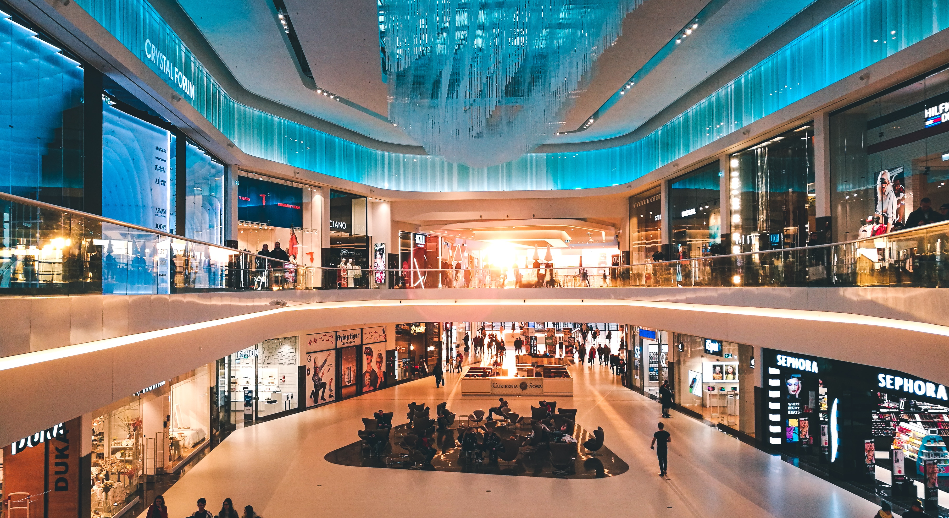 Top 3 Christmas Trading Retailers of 2018 Revealed | Honchō