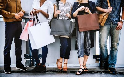 How Important is Google Shopping for Retailers in 2019?