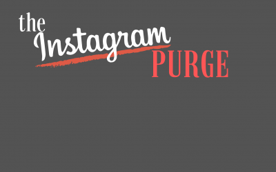 Instagram Deleting Accounts: Why Have You Lost Followers?