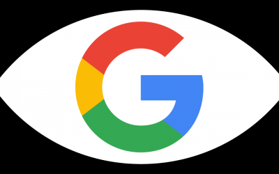 Gary Illyes from Google responds to SEO conspiracy theories