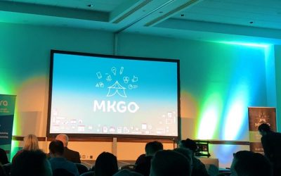 MKGO: Our Top Three PR Takeaways