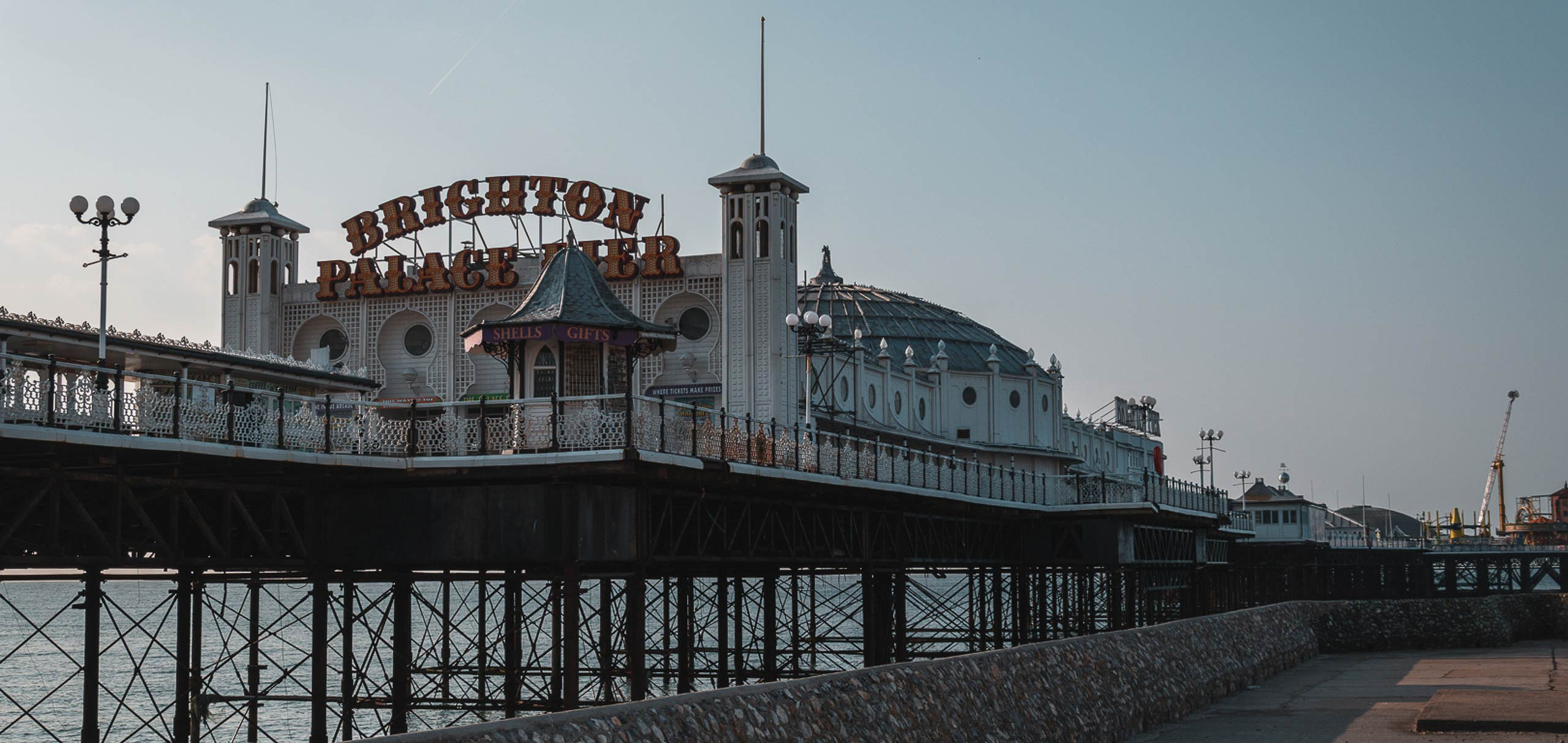 Brighton SEO 2019: Event Recap