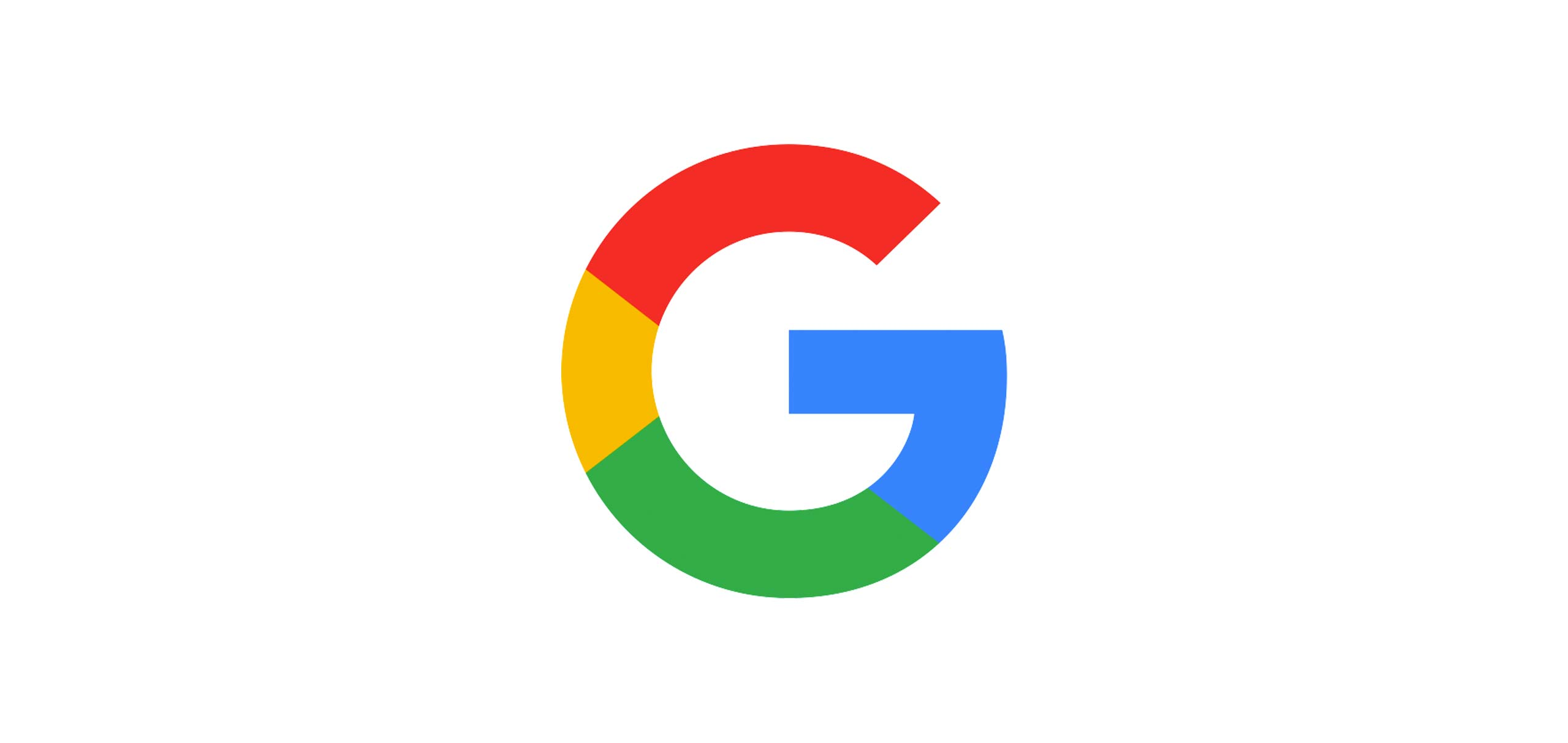 A new way to stand out in Google like never before