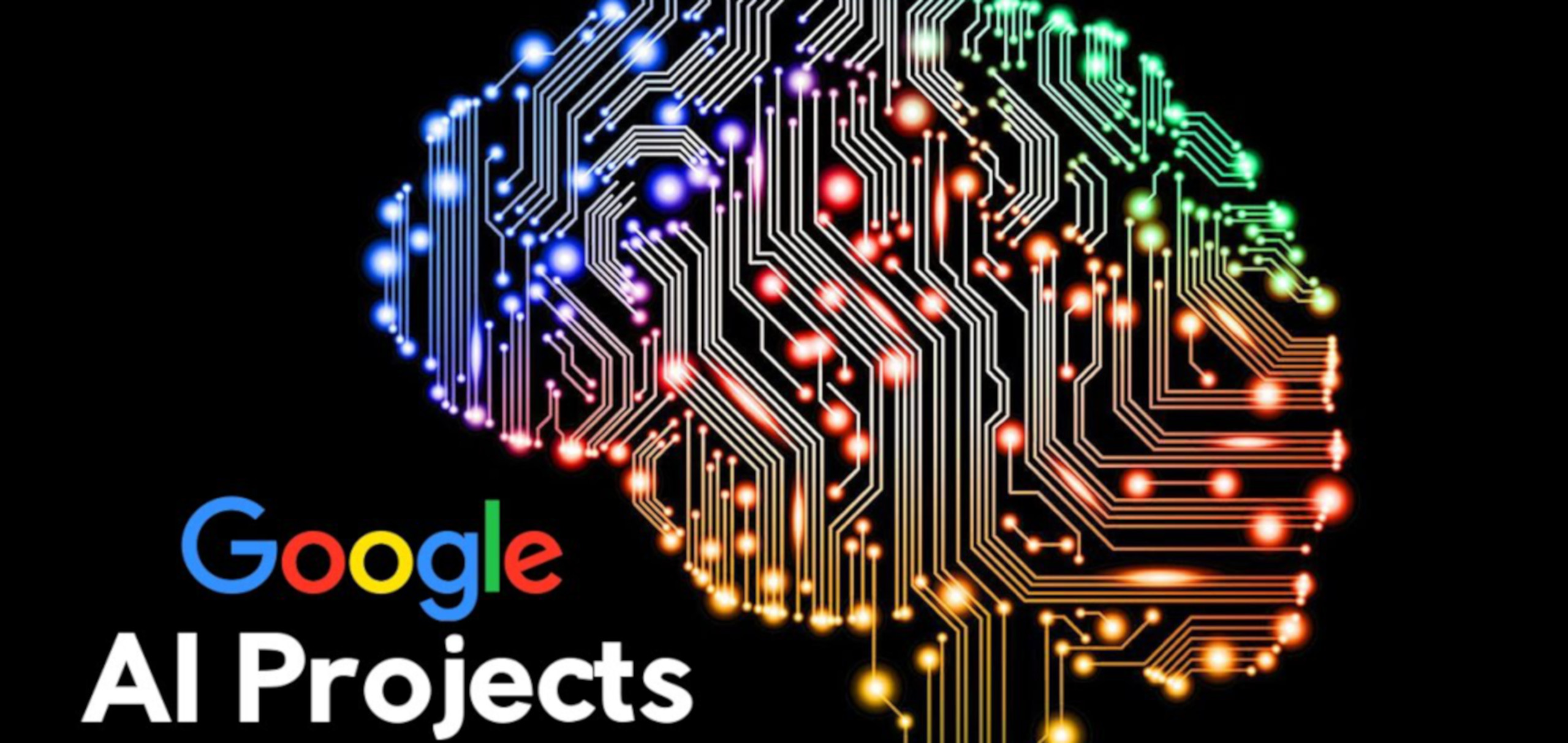 Google Vision AI: The beginning of the end for Alt Text?