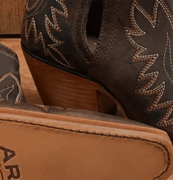 Ariat Digital Marketing Case Study