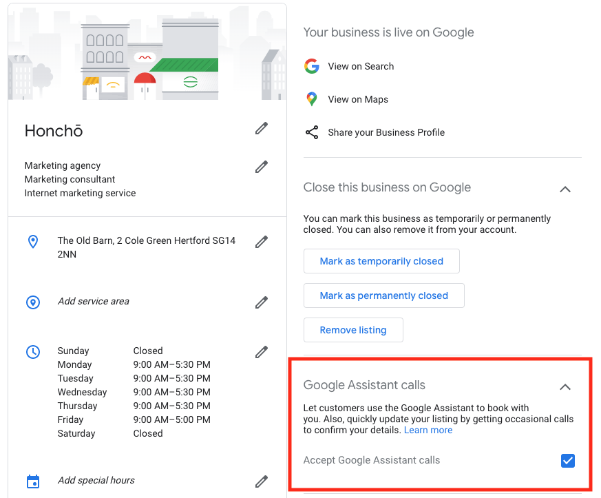 New Google Duplex Assistant Makes Bookings