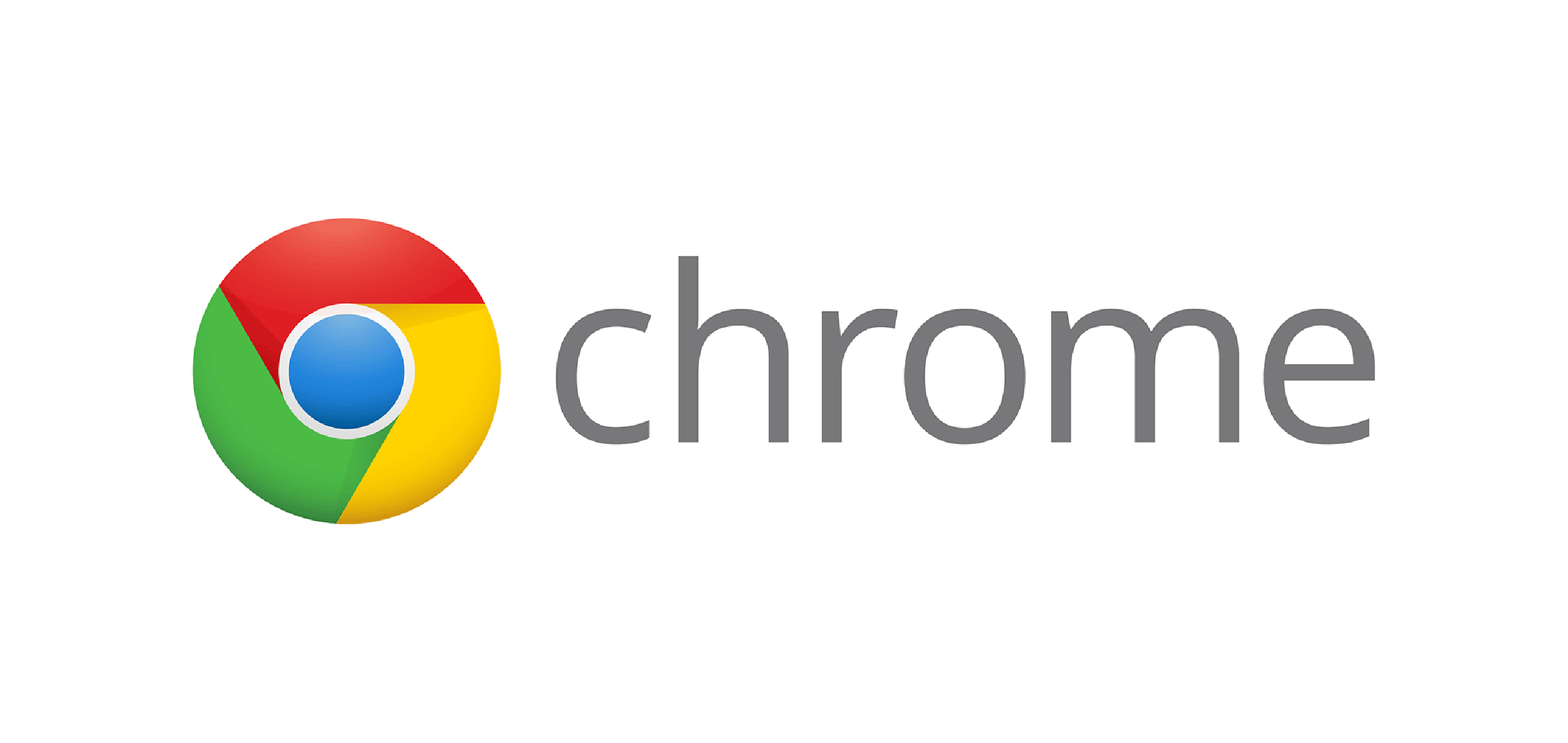 The best Chrome extensions, you've (maybe) never heard of for digital marketers