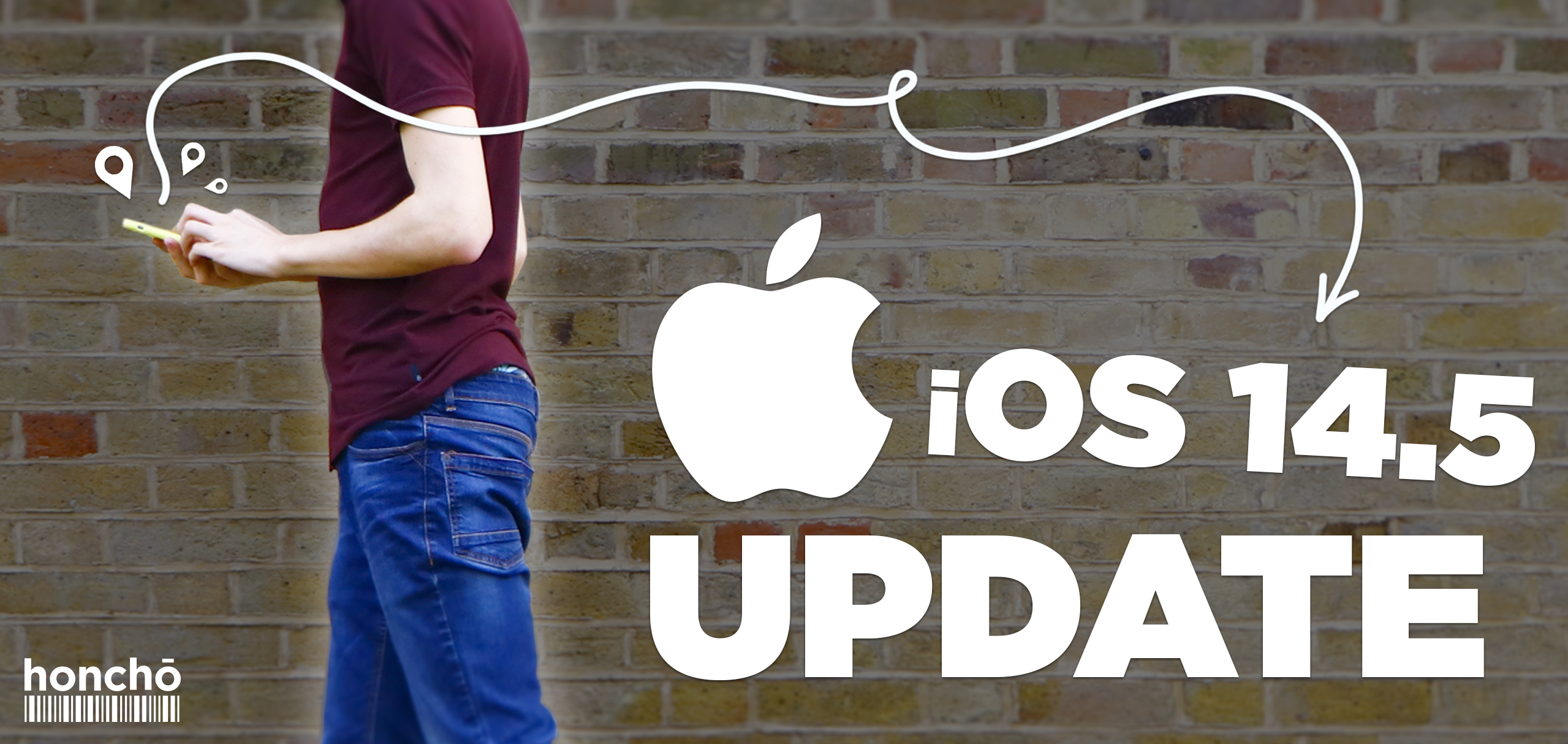 Apple iOS 14.5 update: App Tracking Transparency