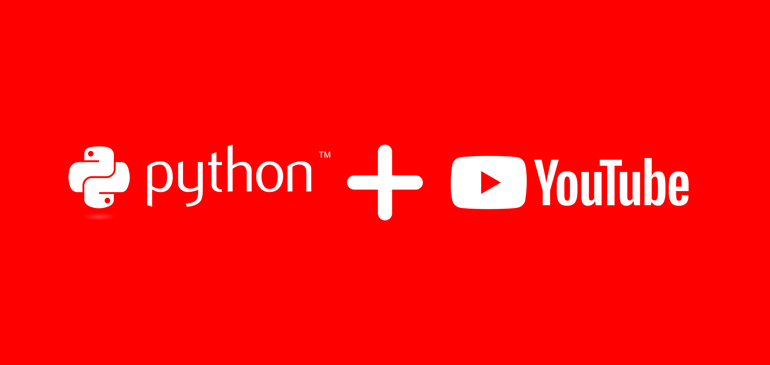 How To Scrape Youtube Video Views With Python